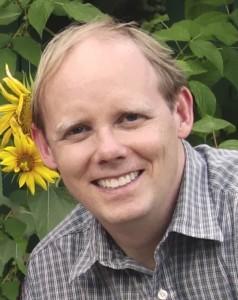 David E Fowler PPC Expert