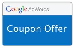 google-adwords-coupon