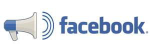 Facebook ads agency