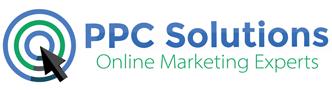 PPC Solutions Logo